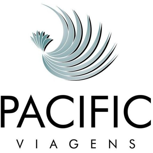 Pacific Viagens